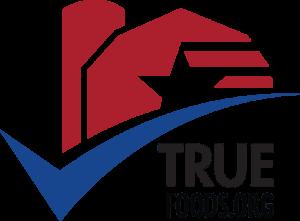 logo.tf